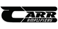 carramps_logo